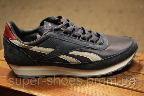 4e220e43 Распродажа обуви со склада в Украине -кроссовки , ботинки,туфли, женская  обув - купить заказать недорого зимние ботинки,зимние кроссовки, сапоги,  кроссовки, ...