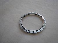 Рант, безель для часов Амфибия, Восток Амфибия, Командирские.