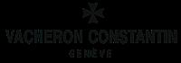 Ремонт и обслуживание часов Vacheron Constantin