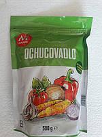 Приправа Ochucovadlo 500г. Чехія
