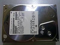 HDD Hitachi 1000GB 1TB SATA2 Б/У A7K2000 HUA722010CLA330 - №2010