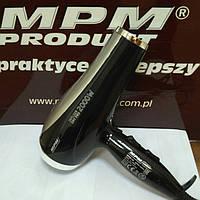 Фен MPM MSW-14 2000 Вт