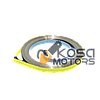 Пружина плавного стартера узкая GL 45/52