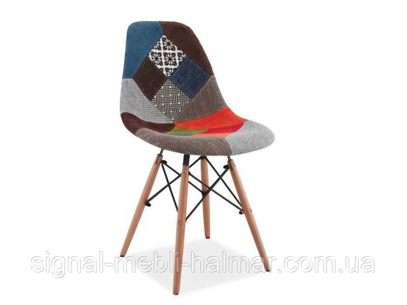 Купить кухонный стул Simon A signal