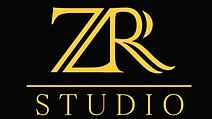 ZR-STUDIO