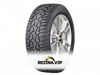 Шины General Tire Altimax Arctic 215/55 R16 93Q