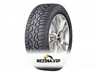 Шины General Tire Altimax Arctic 215/60 R16 95Q
