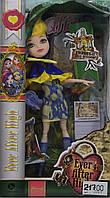 Кукла  EAHTW 2087