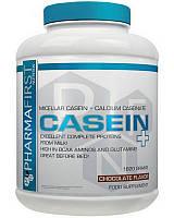 Pharma First Casein Plus 1820g