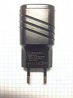 Зарядное устройство 2А
