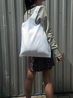 Пляжная сумка/Промо сумка СПОРТ, палаточная ткань