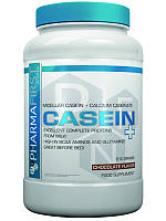 Pharma First Casein Plus 910g