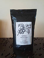 Кофе в зернах весовой Арабика Коста Рика 100% арабика