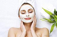 Шейкерная омолаживающая альгинатная маска
