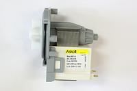 Насос (помпа) Askoll M114 30W для стиральных машин AEG, Electrolux, Zanussi