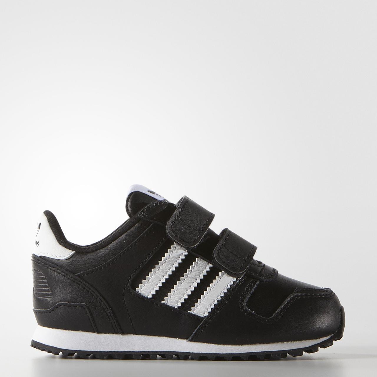 351f219a Детские Кроссовки Adidas ZX700 KIDS Q23980, цена 990 грн., купить в ...