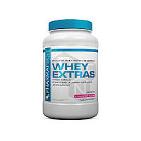Pharma First Whey Extra 900g