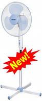 Вентилятор MWP-15 MPM Product