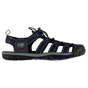 Сандали Karrimor Karrimor Ithaca Mens Outdoor Sandals, фото 2