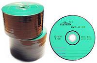 Диск CD-R Ellitex 700Mb bulk 100pcs