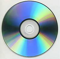 Диск CD-RW Datex 700MВ 12х Cake 25
