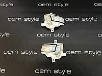 Повторитель поворота зеркала Honda Accord, фото 1