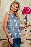 95a2deab7e2 Батист блуза оптом в Украине. Сравнить цены