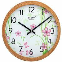 Годинник настінний  Rikon 1751 PIC Picture-A