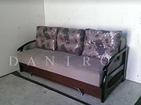 Анталия стильная софа, фото 1