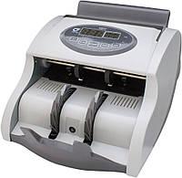 Лічильник банкнот PRO-40U NEO