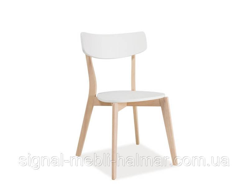 Купить кухонный стул Tibi signal