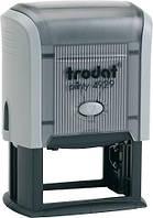 Оснащення для штампу Trodat 4929 50x30 мм.