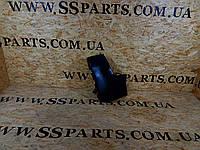 8200201457 Клык бампера задний правий нижний Renault Trafic,Nissan Primastar, Opel Vivaro, фото 1