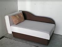Детская кровать Валерия Н