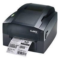 Принтер Godex G-300 ues