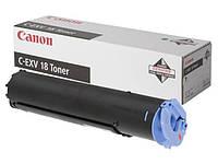 Тонер IPM CANON iR-1018/1022