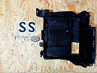 8200467409 Кронштейн крепления аккумулятора Рено Megane II SCENIC II, фото 1