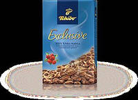 Кава  Tchibo Ексклюзив 250г мелена