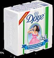 МИЛО Господарське  ДРУГ  4х135 г  для делікатного прання та чутливої шкіри рук
