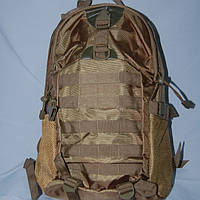 Рюкзак 35L Tan