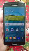 (338) Samsung Galaxy S5 (G900) 16 Gb
