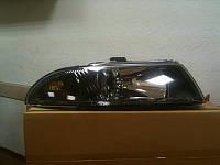 Фара Mitsubishi Carisma фара Митсубиси Каризма