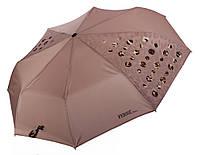 Женский зонт FERRE ( полный автомат ) арт.6007-2