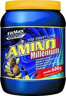 Купить аминокислоты FitMax Amino Millenium 600 g