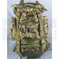 Рюкзак Ranger pack Multicam