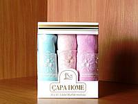 "Кухонные полотенца набор ""ÇAPA HOME"""