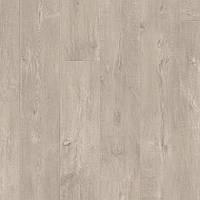 Ламинат Largo Дуб доминиканский серый, фото 1