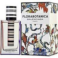 BALENCIAGA PARIS Florabotanica 50ml