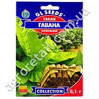 Табак курительный Гавана 0.1 г