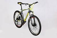 "Bелосипед Ardis Terra 27.5"" MTB, фото 1"